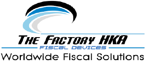The Factory HKA